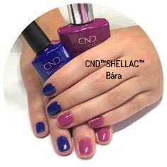 Cnd, Shellac, Nail Polish, Nails, Finger Nails, Ongles, Nail Polishes, Polish, Nail