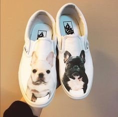 We re donating a portion of the sale of ALL pet themed custom kicks during 243777855