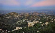 Ramona, CA Ramona California, Central California, Northern California, Places Ive Been, Places To Go, San Diego City, Iron Mountain, Grand Canyon, The Neighbourhood
