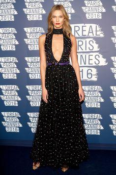 The Cannes Film Festival 2016  - HarpersBAZAAR.co.uk