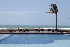 CEARÁ  Joia do Trairi Zorah Beach é um resort de luxo erguido por indiano em um lugar onde os ventos e a natureza imperam