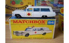 Resultado de imagen para juguetes antiguos argentina