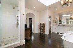 426 Aliso Avenue, Newport Beach Home for Sale | Villa Real Estate