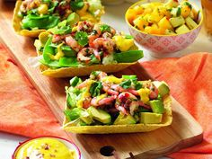 Enchiladas, Burritos, Clean Recipes, Healthy Recipes, Weekday Meals, Happy Foods, Fish And Seafood, Food Inspiration, Tapas