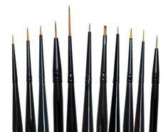 Majestic Royal and Langnickel Short Handle Paint Brush Set, Detail, 11-Piece Majestic,http://www.amazon.com/dp/B006VO5NRE/ref=cm_sw_r_pi_dp_AoMPsb0031RK55VG