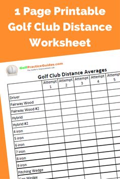 Expert Golf Tips For Beginners Of The Game. Golf is enjoyed by many worldwide, and it is not a sport that is limited to one particular age group. Not many things can beat being out on a golf course o Golf Practice Net, Golf Chipping Tips, Golf Ball Crafts, Golf Putting Tips, Golf Videos, Best Golf Courses, Golf Tips For Beginners, Golf Exercises, Men Workouts