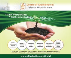 Islamic Microfinance is an emerging market, and there is an immediate need to educate and train the Human Resource to coop with the increasing demand of the market. AlHuda CIBE offers a specialized comprehensive certificate Distance Learning program on Islamic Microfinance.  Apply Here: support@alhudacibe.com #onlineCourse #microfinanceCourse #alhudaCIBE Halal Certification, Distance Learning Programs, Center Of Excellence, Human Resources, Programming, Online Courses, Islamic, Certificate, Finance