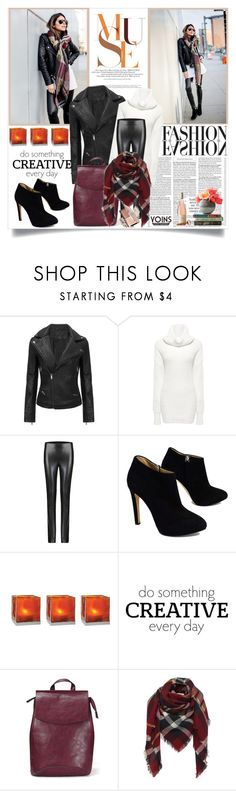 """Yoins #9"" by ana-anaaaa ❤ liked on Polyvore featuring Hostess, Giuseppe Zanotti, Cultural Intrigue, polyvoreeditorial and yoins"