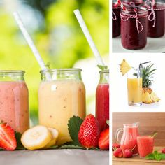 healthy food recipes that taste good to be pregnant song Fitness Smoothies, Healthy Smoothies, Smoothie Recipes, Healthy Snacks For Diabetics, Healthy Work Snacks, Healthy Eating Recipes, Healthy Baking, Chicken Breast Recipes Healthy, Healthy Recipe Videos