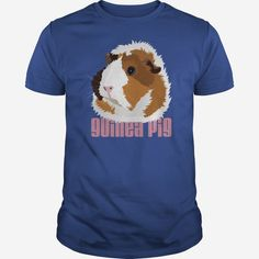 Psychic #pig metalic gold  Mens Premium TShirt, Order HERE ==> https://www.sunfrogshirts.com/Pets/116755081-498120392.html?6782, Please tag & share with your friends who would love it, #jeepsafari #xmasgifts #christmasgifts