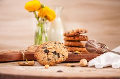 Lizza Cookies | Lizza