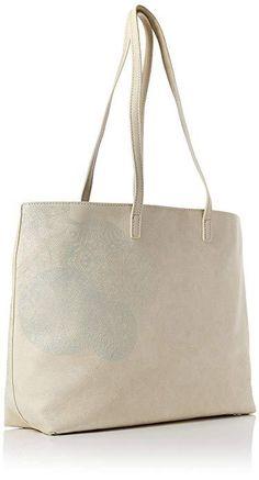 244beb003 Las 33 mejores imágenes de bolsos desigual   Bags, Backpacks y Purses
