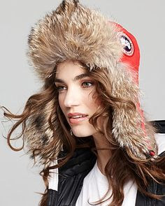Canada Goose down sale fake - Helen Kaminski Newport Standard Ribbon Sun Hat - Hats, Scarves ...