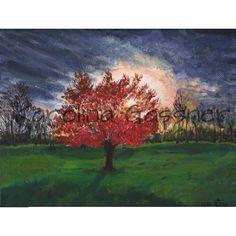 Acrylic Paintings, Art, Craft Art, Kunst, Art Education, Sanat