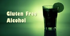 Not sure what alcohol you can safely drink with Coeliac Disease? Here is our list of gluten free beverages