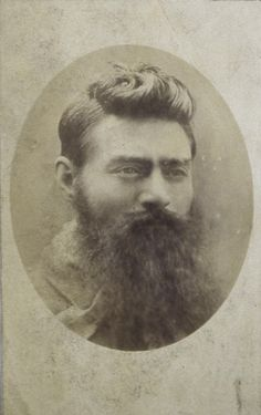 Ned Kelly - famous Australian Bushranger.  And...$100,000 USD: THAT'S WHAT I'LL GIVE YOU as a finders fee. Just show your contacts my Australian HOME FOR SALE site www.australiahouses.com.au & if they buy my home ($4.8 million AUD) you get that $100k. OR, you buy my home and CHANGE YOUR LIFE! (Currency Converter: www.xe.com) So alert your Pinterest/Facebook/Twitter/Texting crew - because I really want to give YOU that money, or a NEW LIFE! xo.