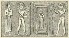 Ingeniería genética de la humanidad: el ADN de los Dioses - Los Anunnaki creación de Eva y la batalla de Alien para la Humanidad pdf - Buscar con Google