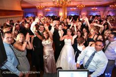 Music for all generations is important for your Wedding! #617Weddings