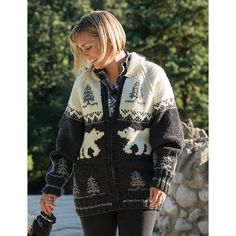 8ac994b6a55 10 best Men's Vintage Sweaters images | Vintage sweaters, Men's ...
