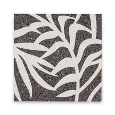 Whimsy by Nicole Fuller Field Tile Stone Mosaic, Mosaic Tiles, Palm Garden, The Gables, Bathroom Flooring, Image Shows, Natural Stones, Concrete, Sacks