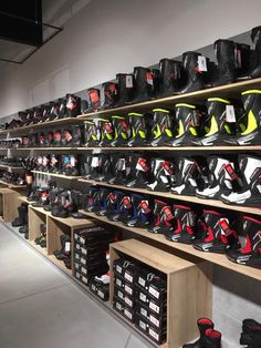 Shoe Rack, Shoes, Shoes Outlet, Shoe Cupboard, Shoe, Footwear, Shoe Racks, Shoe Closet, Zapatos