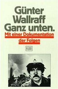 Geschiedenis van de Duitstalige literatuur - Bondsrepubliek, Oostenrijk en Zwitserland 1947-1968