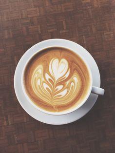 Coava #coffee.