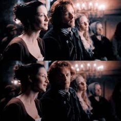 Outlander Tv, Outlander Series, Jamie Fraser, Sam Heughan, Fangirl, Concert, Movies, Fictional Characters, Books