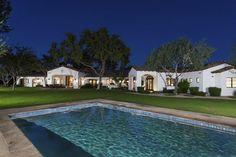 5016 N Tamanar Way, Paradise Valley, AZ 85253 - Zillow
