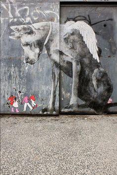 great dane angel   Great Danes