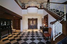 Villa for Sale in Benahavís, Benahavís | Click on picture for more details