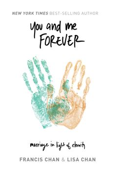 you and me forever pic