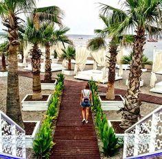 Enjoy it... #AmaraDolceVitaLuxury #LuxuryLifeStyle #Turkey #Antalya #Destinations #Holiday #Travel #Trip #Vacation #Tatil #Seyahat #Beuatifulhotels #Beuatifuldestinations #Tekirova #Luxury