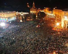 #євромайдан  #euromaidan