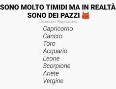 """""""Mi piace"""": 497, commenti: 15 - OROSCOPO NAPOLETANO (@oroscoponapoletano) su Instagram: """"Voiii ?"""""""