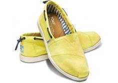 yellow. :)