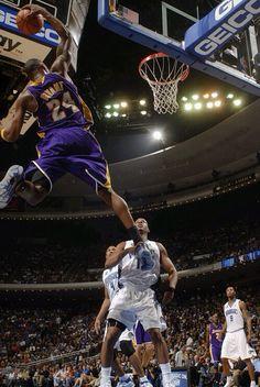 Basket Ball Posters Kobe Bryant Ideas - Beauty is Art Kobe Bryant Quotes, Kobe Bryant 24, Lakers Kobe Bryant, Basketball Legends, Sports Basketball, Basketball Players, Nba Pictures, Basketball Pictures, Slam Dunk