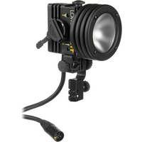 Lowel   ID-Light 100W Focus Flood Light, 4-Pin XLR (12-30VDC) ... For amazing bridal shots