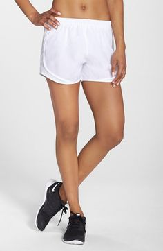 Nike+'Tempo'+Track+Shorts+(Online+Only)+available+at+#Nordstrom