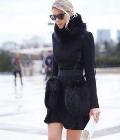 Sofie •  Photo by #Dvora #Fashionistable •  www.dvora.photography  #SofieValkiers @sofievalkiers #PFW #FashionWeek #StreetStyle #Fashion #Mode #Moda #Style #StreetChic #StreetFashion #MBFW #NoFilter