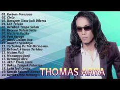 album thomas arya feat elsa pitaloka 2019 - YouTube Free Mp3 Music Download, Mp3 Music Downloads, English Hot Movie, Wallpaper Naruto Shippuden, Dilema, App Logo, Scary Movies, Arya, Pop