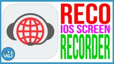 awesome An iOS Screen Recorder With Facecam and Touch Input? Must be too Good to be True! Check more at http://gadgetsnetworks.com/an-ios-screen-recorder-with-facecam-and-touch-input-must-be-too-good-to-be-true/