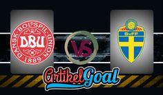 Prediksi Bola Denmark Vs Swedia 18 November 2015, Prediksi Bola Denmark Vs Swedia, Bursa Taruhan Denmark Vs Swedia, Prediksi Denmark Vs Swedia, Prediksi Skor