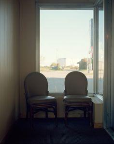 Motel scenes : Haakon Harriss Photography Motel, Photography, Photograph, Fotografie, Photoshoot, Fotografia