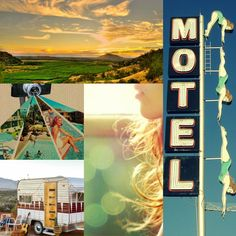 #I'llMeetYouThere collage from Writer of Wrongs: http://gillianeberry.blogspot.com/2015/02/blog-tour-ill-meet-you-there-by-heather.html