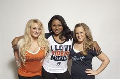 Purchase these itmes from MLBshop.com or the D Shop in Comerica Park.(Jacquie, Teresa & Lauren L from the DTE-Energy Squad)