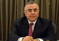 كيفية شراء شهادات إستثمار قناة السويس الجديدة | اخبار مصر