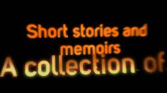 http://www.amazon.com/English-Yarns-Beyond-Dennis-Series/dp/1493622722 English Yarns And Beyond 1 (The Ray Dennis Series)  by Gary Troia