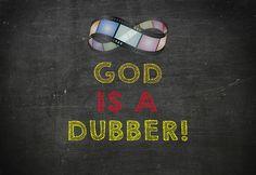 Montiamoci la testa!  #dubbing #dubber