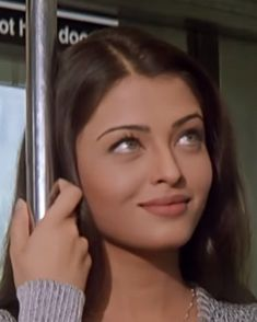 Aishwarya in Bollywood/Hindi film